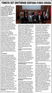 Cephe Gazetesi 12ocak