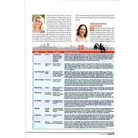 Ekonomist3-05.07.2015 gorsel