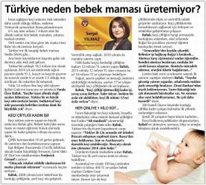 Haber Türk 22mayıs