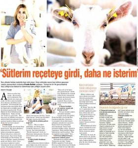 Habertürk cumartesi-16.05.2015