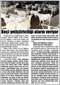 Kent Gazetesi 26ocak