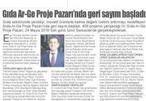 Türkeli Gazetesi 23mayıs.jpg