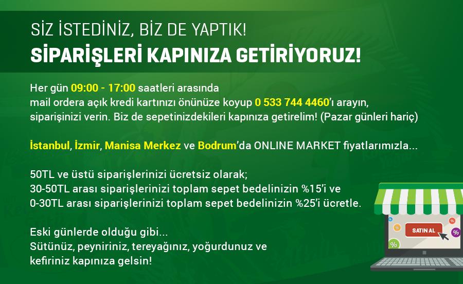 market-eng