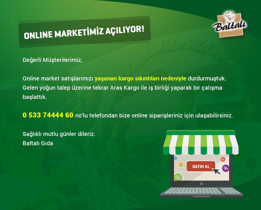 market-tr