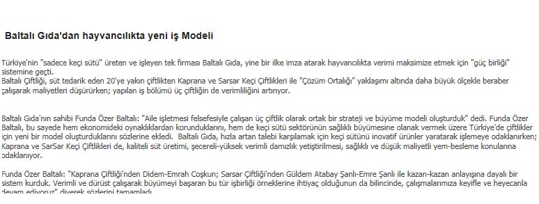 model21