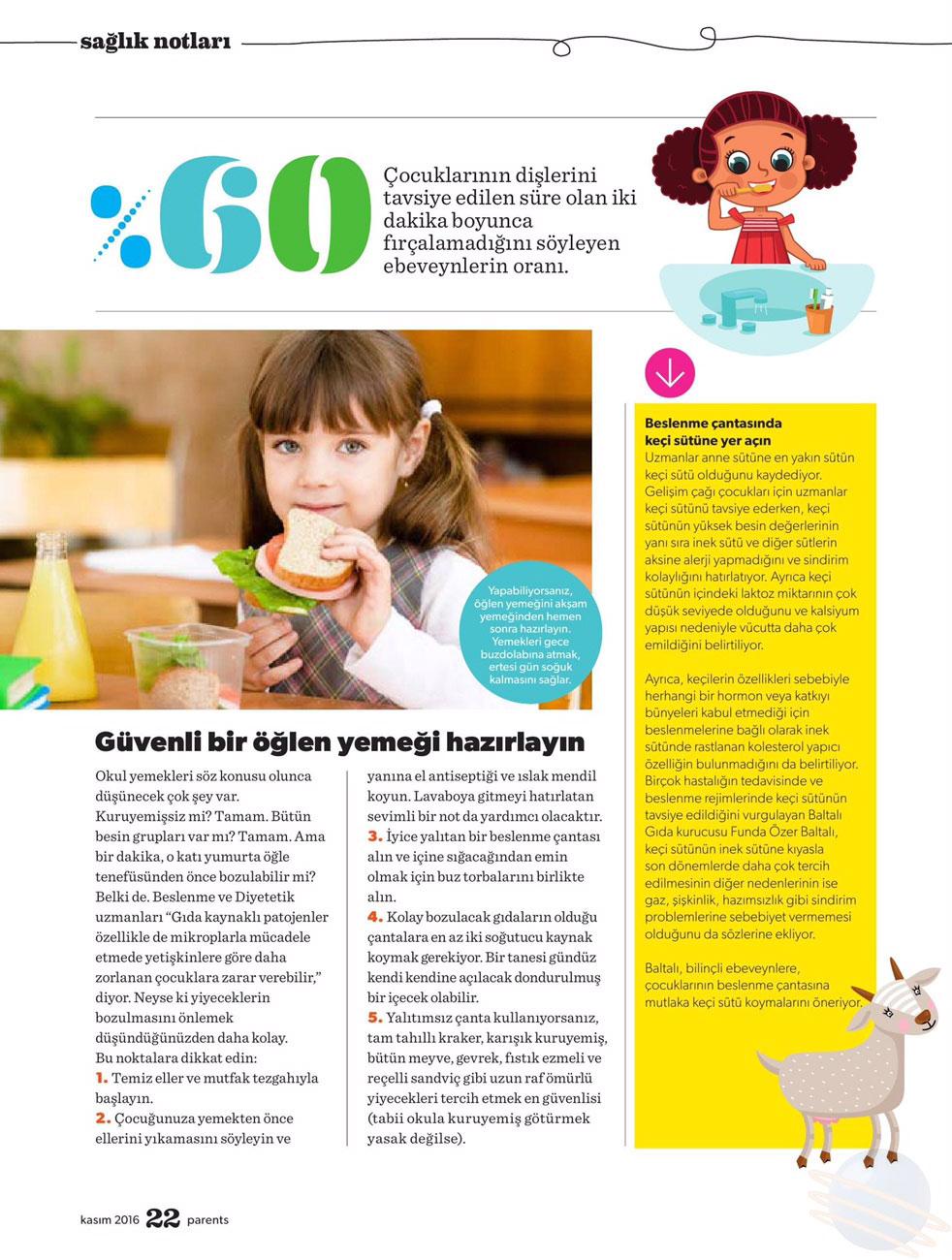 Parents-Dergisi-Kasım-2016